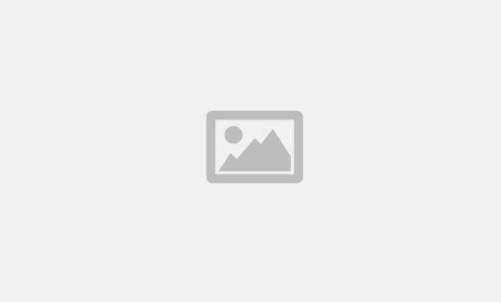 Mikro Kaynak Yaptıranlar 2021
